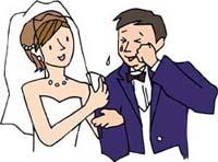 婚活 結婚相談